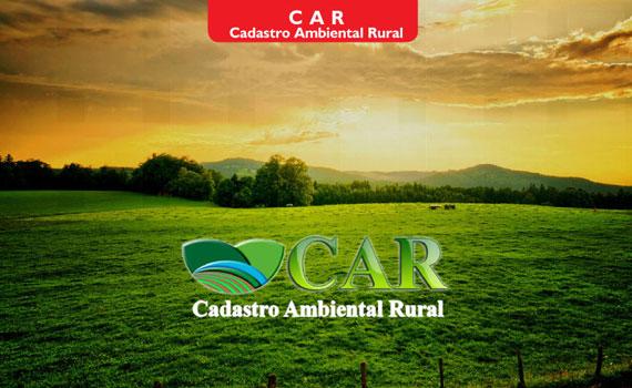 Bem vindos ao site da Manejo Consultoria Agrícola